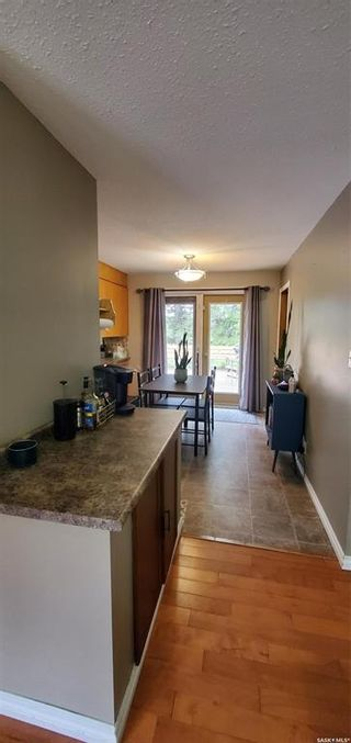 Photo 12: 307 Willow Street in Wolseley: Residential for sale : MLS®# SK859300