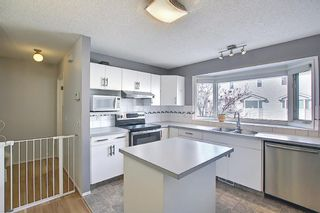 Photo 18: 96 Glenbrook Villas SW in Calgary: Glenbrook Row/Townhouse for sale : MLS®# A1072374