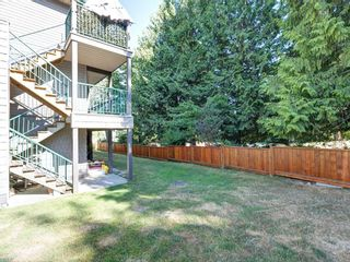 Photo 3: 44 622 FARNHAM Road in Gibsons: Gibsons & Area Condo for sale (Sunshine Coast)  : MLS®# R2604137