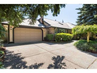 Photo 1: 14236 32 Avenue in Surrey: Elgin Chantrell House for sale (South Surrey White Rock)  : MLS®# R2563985