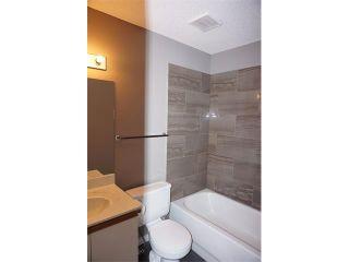 Photo 15: 25 MARTIN CROSSING Green NE in Calgary: Martindale House for sale : MLS®# C4017520