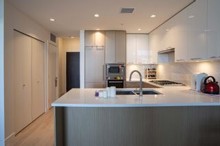 Photo 2: 417 4033 MAY Drive in Richmond: West Cambie Condo for sale : MLS®# R2613436