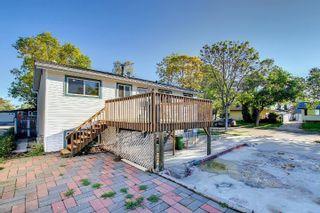 Photo 26: 5923 148 Avenue in Edmonton: Zone 02 House for sale : MLS®# E4262571