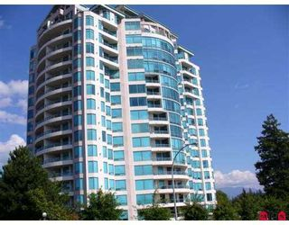 """Photo 2: 303 33065 MILL LAKE Road in Abbotsford: Central Abbotsford Condo for sale in """"Summit Point"""" : MLS®# F2725213"""