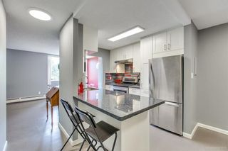Photo 1: 303 2060 BELLWOOD AVENUE in Burnaby: Brentwood Park Condo for sale (Burnaby North)  : MLS®# R2370233