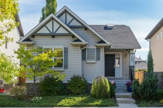 Photo 1: 123 Elgin View SE in Calgary: McKenzie Towne Detached for sale : MLS®# A1147068