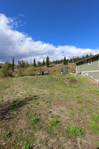 Photo 8: #183 2633 Squilax Anglemont Road: Lee Creek Vacant Land for sale (North Shuswap)  : MLS®# 10240390