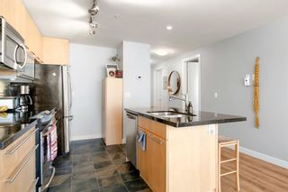 Photo 10: 702 215 13 Avenue SW in Calgary: Beltline Apartment for sale : MLS®# A1093918