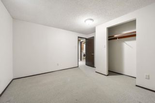 Photo 30: 16524 100 Street in Edmonton: Zone 27 House for sale : MLS®# E4257687