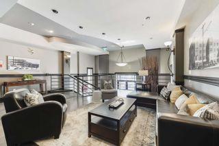 Photo 40: 115 10728 82 Avenue in Edmonton: Zone 15 Condo for sale : MLS®# E4251051