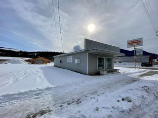 Photo 3: 1315 CARIBOO 97 HIGHWAY in No City Value: BCNREB Out of Area Business with Property for sale : MLS®# C8035718