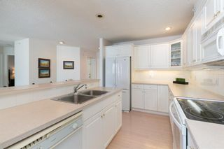 Photo 11: 317 2144 Paliswood Road SW in Calgary: Palliser Apartment for sale : MLS®# A1059319