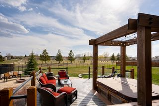 Photo 31: 72 Settler's Trail in Lorette: Serenity Trails House for sale (R05)  : MLS®# 202111518