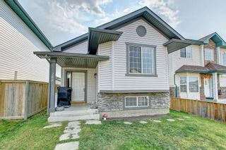 Photo 2: 288 SADDLEMEAD RD NE in Calgary: Saddle Ridge House for sale : MLS®# C4201588