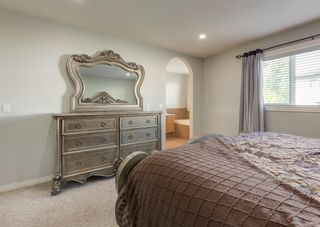 Photo 21: 36 West Springs Close SW in Calgary: West Springs Detached for sale : MLS®# A1118524
