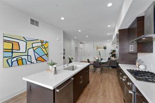 Photo 12: Condo for sale : 1 bedrooms : 5702 La Jolla Blvd #208 in La Jolla