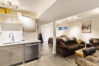 Photo 23: 3719 42 Street SW in Calgary: Glenbrook Semi Detached for sale : MLS®# A1015771