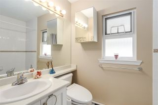 Photo 17: 1478 SALTER STREET in New Westminster: Queensborough House for sale : MLS®# R2187678