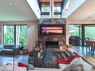 Photo 52: 6455 Phantom Rd in : Na Upper Lantzville House for sale (Nanaimo)  : MLS®# 860246