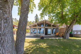 Photo 28: 132 Shore Lane: Wasaga Beach House (Bungalow) for sale : MLS®# S5259310