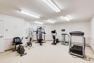Photo 37: 106 3 Parklane Way: Strathmore Apartment for sale : MLS®# A1140778