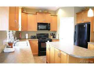 Photo 10: 2440 Sunriver Way in SOOKE: Sk Sunriver House for sale (Sooke)  : MLS®# 670797
