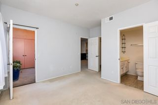 Photo 7: HILLCREST Condo for rent : 2 bedrooms : 3620 3Rd Ave #208 in San Diego