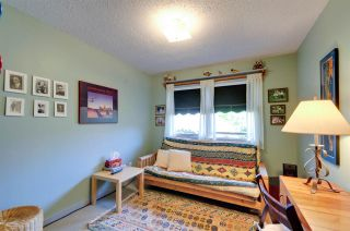 Photo 16: 5305 MORELAND DRIVE in Burnaby: Deer Lake Place House for sale (Burnaby South)  : MLS®# R2039865