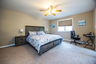 Photo 19: 6711 CHARTWELL Crescent in Prince George: Lafreniere House for sale (PG City South (Zone 74))  : MLS®# R2623790
