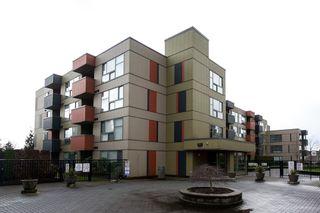 "Photo 14: 305 12075 228 Street in Maple Ridge: East Central Condo for sale in ""RIO"" : MLS®# R2045401"
