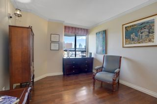 """Photo 27: 301 1470 PENNYFARTHING Drive in Vancouver: False Creek Condo for sale in """"Harbour Cove"""" (Vancouver West)  : MLS®# R2563951"""