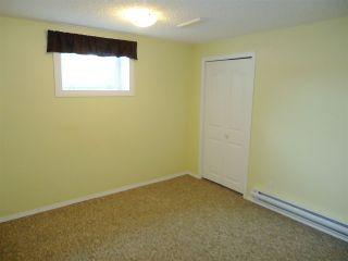 Photo 26: 44 GLENWOOD Drive: Sherwood Park House for sale : MLS®# E4230244