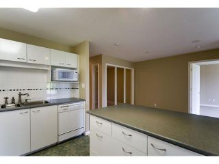 Photo 20: # 508 4425 HALIFAX ST in Burnaby: Brentwood Park Condo for sale (Burnaby North)  : MLS®# V1125998