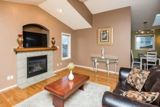 Photo 14: 14923 47 Street in Edmonton: Zone 02 House for sale : MLS®# E4236399