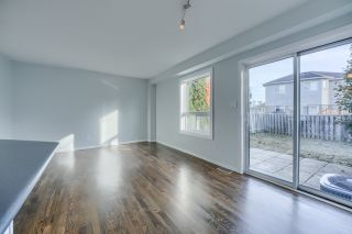 Photo 12: 88 Shady Lane Crescent in Clarington: Bowmanville House (2-Storey) for sale : MLS®# E4623984