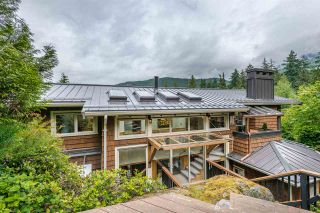 Main Photo: 5520 MARINE Drive in West Vancouver: Eagle Harbour House for sale : MLS®# R2618518