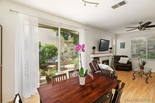 Photo 11: MIRA MESA Condo for sale : 3 bedrooms : 11563 Compass Point Dr N #7 in San Diego