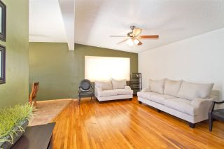 Photo 4: CLAIREMONT House for sale : 3 bedrooms : 5141 Cole Street in San Diego