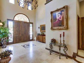 Photo 4: EL CAJON House for sale : 5 bedrooms : 1371 Windridge Drive