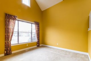 """Photo 3: 136 19639 MEADOW GARDENS Way in Pitt Meadows: North Meadows PI House for sale in """"DORADO"""" : MLS®# R2150298"""