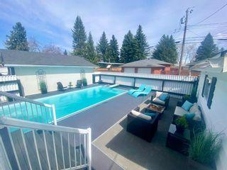 Photo 20: 10808 Maplecreek Drive SE in Calgary: Maple Ridge Detached for sale : MLS®# A1102150