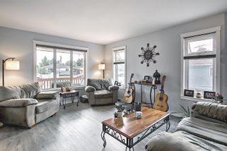 Photo 3: 5227 53 Avenue: Mundare House for sale : MLS®# E4254964