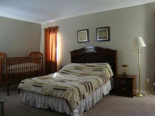 Photo 13: 2 SAVA Way in WINNIPEG: West Kildonan / Garden City Residential for sale (North West Winnipeg)  : MLS®# 1305958
