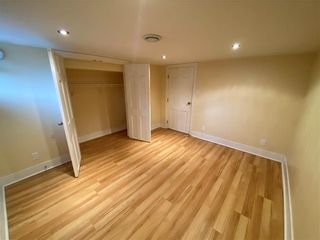 Photo 17: 105 Lanark Street in Winnipeg: River Heights North Residential for sale (1C)  : MLS®# 202025619