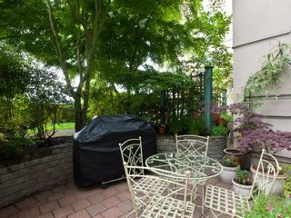 """Photo 13: # 202 212 LONSDALE AV in North Vancouver: Lower Lonsdale Condo for sale in """"Two One Two"""" : MLS®# V893037"""