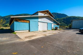 Photo 26: 500 MAPLE FALLS Road: Columbia Valley House for sale (Cultus Lake)  : MLS®# R2620570