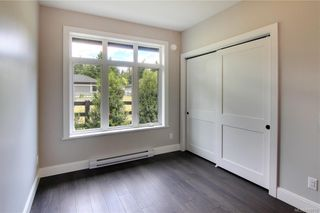 Photo 32: 11317 Hummingbird Pl in North Saanich: NS Lands End House for sale : MLS®# 839770