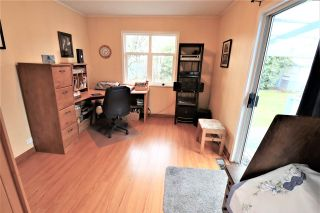 """Photo 10: 220 NINTH Avenue in New Westminster: GlenBrooke North House for sale in """"Glenbrooke North"""" : MLS®# R2438551"""