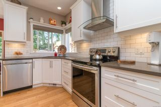Photo 15: 3593 Whimfield Terr in : La Olympic View House for sale (Langford)  : MLS®# 875364