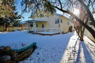 Photo 37: 360 Lake Bonavista Drive SE in Calgary: Lake Bonavista Detached for sale : MLS®# A1058873